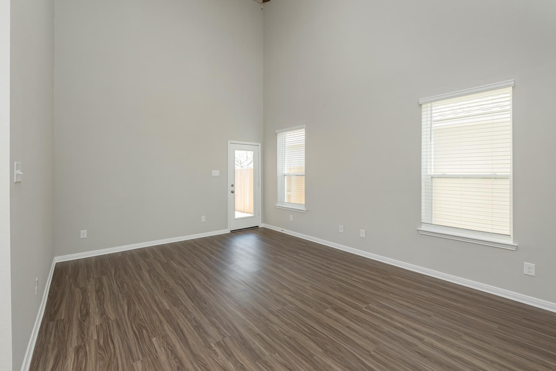 2,087sf New Home in College Station, TX