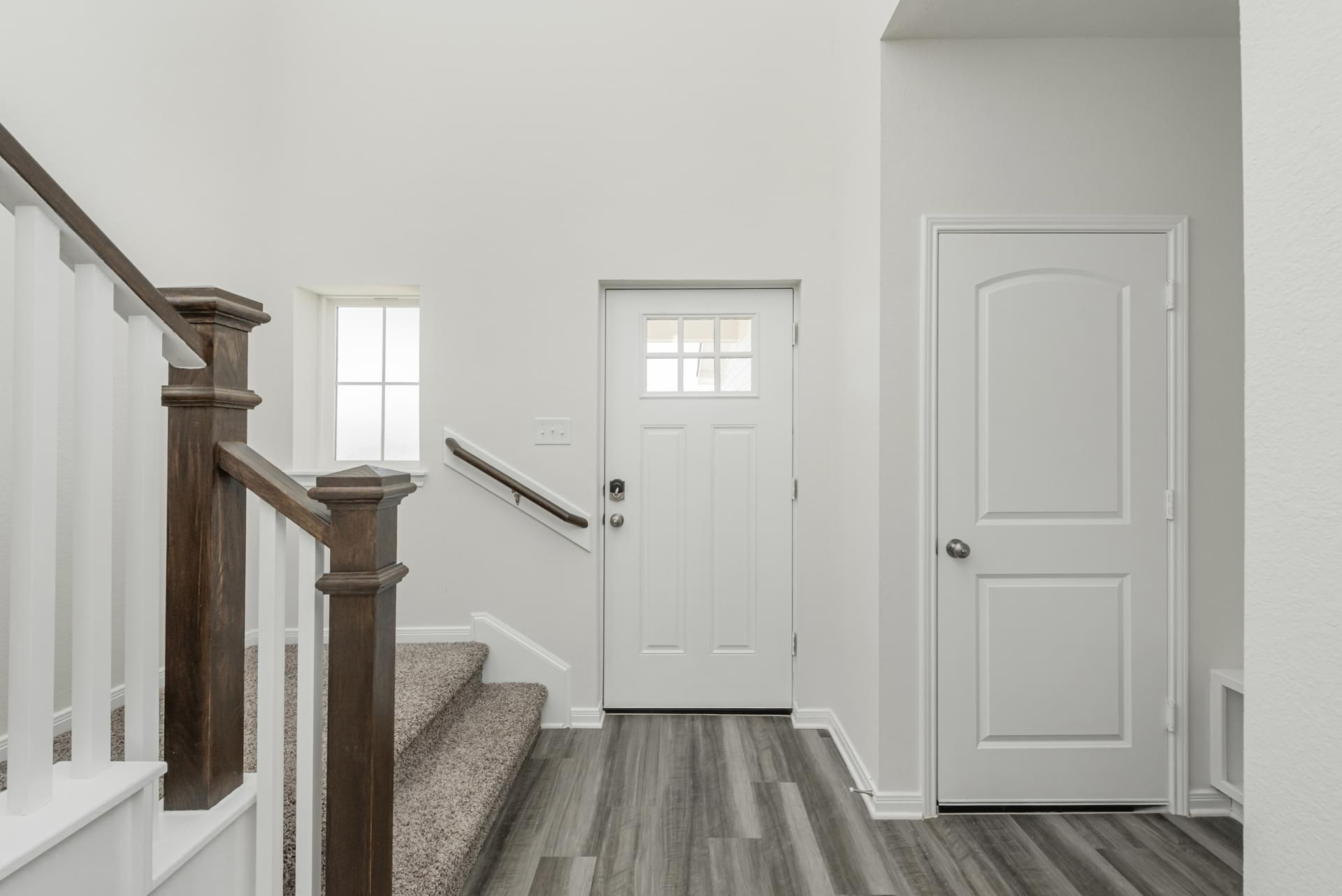 1,911sf New Home in College Station, TX
