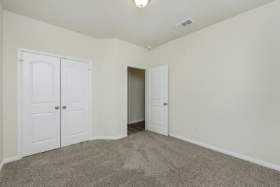 1,412sf New Home in College Station, TX