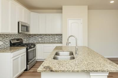 3br New Home in College Station, TX