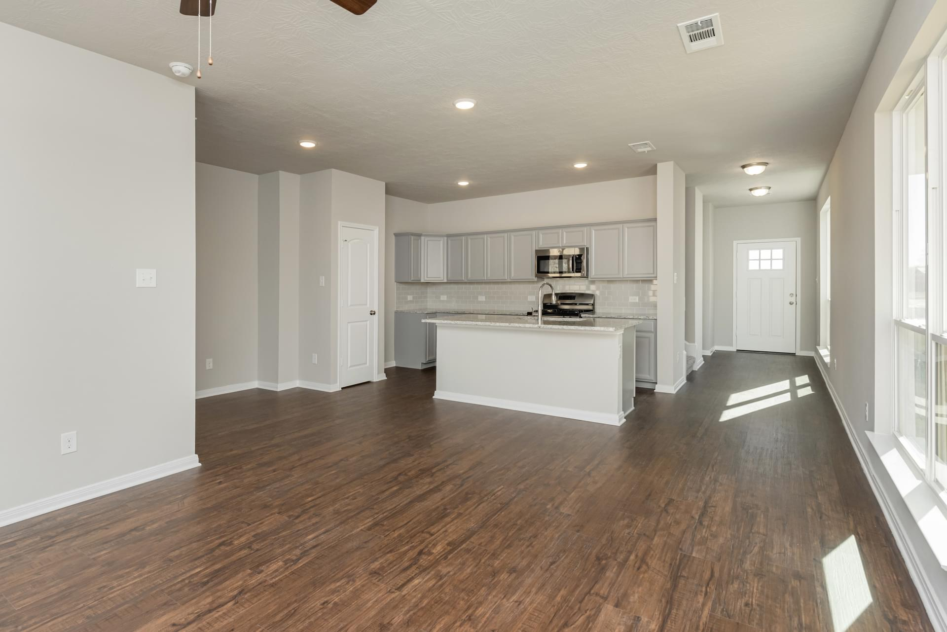 1,953sf New Home in College Station, TX