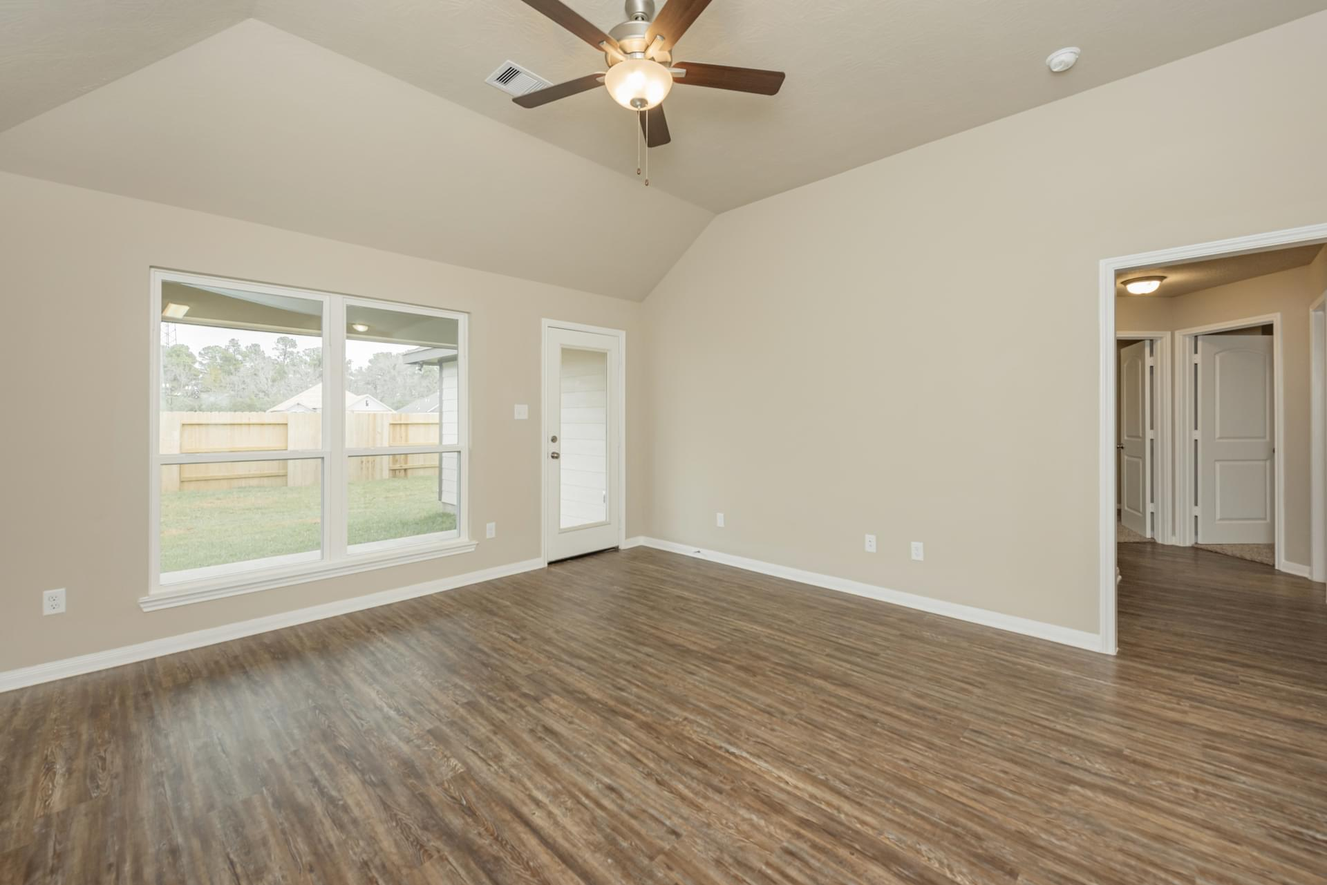 S-1363 Home with 3 Bedrooms
