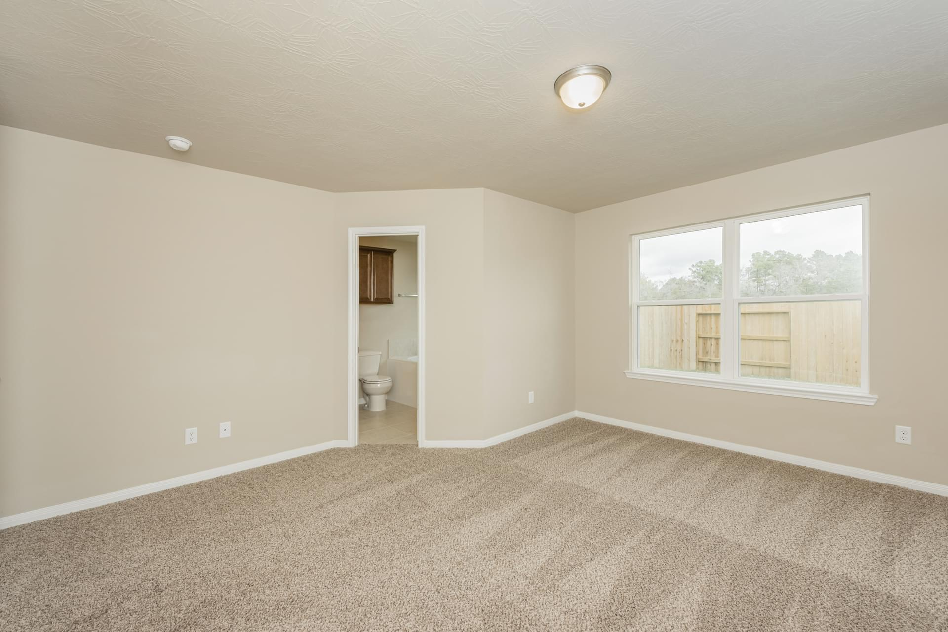 1,354sf New Home