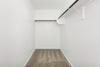 S-1363 New Home Floor Plan