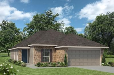 14358 South Summerchase Cirlcle