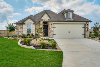 https://myhome.anewgo.com/client/stylecraft/community/Our%20Plans/plan/1593?elevId=25. New Home in Belton, TX